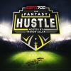 The Fantasy Hustle
