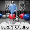 MFQS PAUL KALKBRENNER BERLIN CALLING
