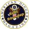 "Relic Roundup w/ guest George ""KG"" Wyant"