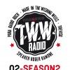 02-season2-tww-radio