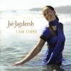 I am Thine   by Jai Jagdeesh