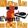 RADIO MANZO EVENTI