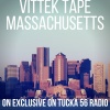 Vittek Tape Massachusetts
