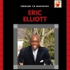 Onward to Manhood w/ Eric Elliot - The Value of Influencing our Daughters