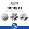 Pensare, Misurare, Contare, lettera e testamento  - Numeri e filosofia - Numeri in Aria #2