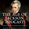 010 Andrew Jackson, the Rule of Law, and the American Nation with J.M. Opal