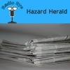 Hazard Herald 3.23.18