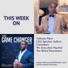 Ep. 5: The Importance of Mentorship
