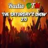 The Saturday's Show 2.0 #11