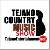 Tejano Country Music Show