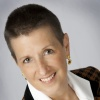 Lean In Ohio 100 Women Interviews: (34) Julie Graber, CEO of Genderega and Managing Director and Research Chair of ION Women