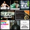 "BS3 Sports Show - ""RIP Legion of Boom"""