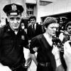 Episode 76 / Woodstock, New York