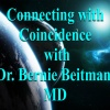 CCBB: Rob McConnell - Looking into Synchronicities and Coincidence and the Power of Belief