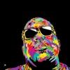 Craig Elliott Presents...Soundscapes 3/9/18