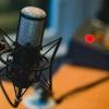 Promos de Podcasts