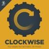 Clockwise 233: Betray Me as a Consumerist Fool