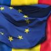1 Giugno in Romania: abbandono scolastico e gravidanze precoci