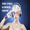The Phil Garris Show