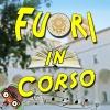Fuori (In) Corso
