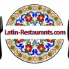 Latin-Restaurants.com