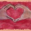 """Ep.114 – Un distinto con """"Everlasting love""""-"""