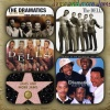 **Jams and more Jams_Sunday_ August_6_2017_ Presenting The Dramatics and The Dells Happy Sunday