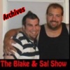 B&S Archives Episode 23: The Wrestling Historian