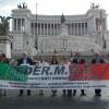Raimondo Orrù e Paolo Valerio 2 chiacchiere ad alta voce