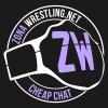 ZW Cheap Chat – Puntata 68 LIVE!