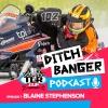 Episode 7 Blaine Stephenson 1/17/17