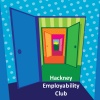 Hackney Employability Club Live