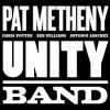 MFQS PAT METHENY UNITY BAND
