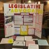 2017 Legislative Advocacy Day continues prayerful commitment