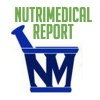 Revolution Radio Latest Shows Updated of The NutriMedical Report Show Dr Bill Deagle MD Hours123 Daily Updated AudioFiles