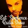 Eat-Sperience Radio