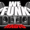 "WE:FUNK"" RADIO Los Angeles"