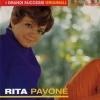 RITA PAVONE - THE BEST OF