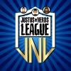 The Justus Nerds League Show