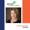 ETHINKSTL-061-Girl Scouts: A Century of Training Leaders and Young Entrepreneurs