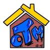 Casa OTM #16