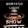 Norteño Light Show