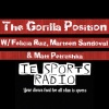 The Gorilla Position- Episode 88: Daniel Bryan Returns!!!