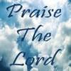 Praising God For Your Desired Good #3
