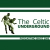 The Celtic Underground - A Full & Thorough Res 12 Update