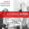EuroBeat AVAYA™ - With M. Bornheim