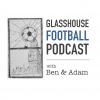 The Glasshouse Football Podcast