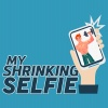 Episode 1: Welcome to My Shrinking Selfie