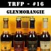 #16 - Glenmorangie Scottish Whisky