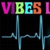 VIBES-LIVE-UNDERGROUND ARTIST REVIEW